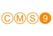CMS9 Content Management Services