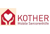 Kother Mobile Seniorenhilfe