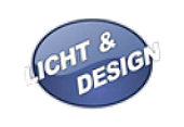 Licht & Design vdB GmbH & Co KG