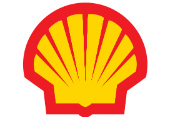 Shell Station, Wigor GmbH