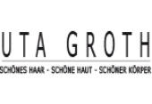 Friseursalon Uta Groth